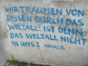 Berlin 20132 - 2014 033